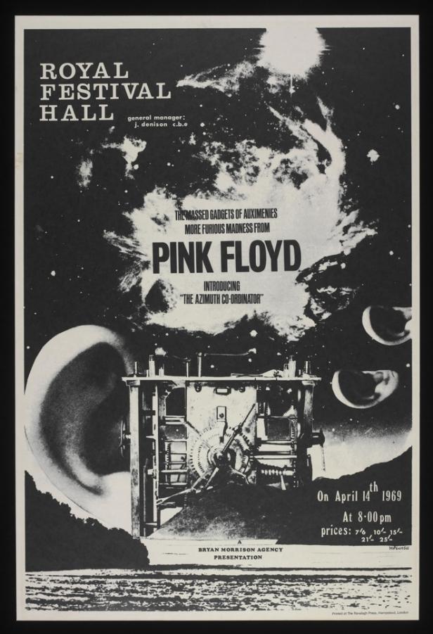 pinkfloyd7